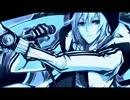 【竜宮ツカサ(マンボウの姉→兄)】家の裏でマンボウが死んでる thumbnail