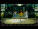 アイドルマスター -GO MAY WAY!!- [やよい 春香 雪歩]私服Ver