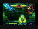 2012年9月20日 ULTIMATE MARVEL VS CAPCOM3対戦会その2