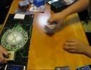 遊戯王で闇のゲームをしてみたZEXAL その66 【中尾VSバチカン】 thumbnail