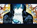【KAITO】 +REVERSE 【カバー】