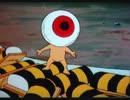 【作業用BGM】懐かしの1960年代アニソンメドレー