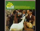 The Beach Boys - Pet  Sounds(ヴォーカル・トラック)