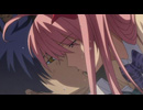 CHAOS;HEAD 第1話「起動 boot up」 thumbnail