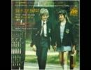 フリーでソウルな音楽70's pops黄金時代篇作業用BGM.mp4 thumbnail