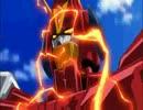 CR 超電磁ロボ コン・バトラーV 「コン・バトラーVのテーマ2012ver」 thumbnail