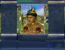 Civilization4 Beyond the Sword 不死リプレイ Part2