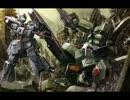 【カスタムサントラ用】 ガンダムF91 / F91ガンダム出撃 ( F Ver)を再生