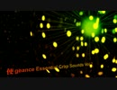 【M3-2012秋】便geance Essential Crap Sounds Vol.2【クロスフェード】
