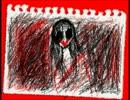 【実況】七夜の恐怖に絶えるpart16【ハートレスマンション】