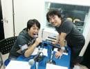PSYCHO-PASS ラジオ 公安局刑事課24時 第2回(2012.10.26)