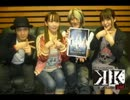 K of Radio【KR】 第3回(2012.10.26) thumbnail