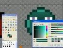 【Minecraft】オリジナルテクスチャを求めてPart.30後編【さびしす1.1】