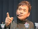 2012年12月31日一万人でニコニコジャンプしよう!野村誠一