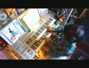 第37位:エレクトーンSTAGEAで「ぶーりん あ・ら・もーど」 thumbnail