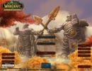 ゆっくりベルの World of Warcraft パンダリア編 Part1 thumbnail