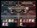 【LoVRe2】全国ランカー決戦 アーシア vs KAZ