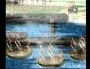【大航海時代外伝】海賊実況プレイ18(ブリタニアの海賊)