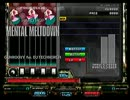【beatmaniaIIDX】十段プレイヤーが皆伝目指してゆっくり実況#beat20【DJT】
