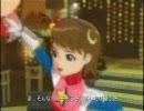アイドルマスター ワンダーモモ とかティブ!R