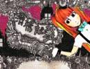 【男2&女2】Mrs.Pumpkinの滑稽な夢【歌ってみた】