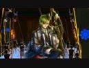 【戦国大戦】伊達家の竜騎馬18人にタッチ突撃を体験してもらった thumbnail