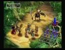 ヴィーナス&ブレイブス スーパーフリーに初実況 part102 thumbnail