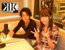 K of Radio【KR】 第4回(2012.11.02) thumbnail