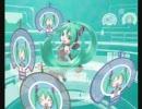 人気の「神無月の巫女」動画 1,440本 -【知名度アップ版】熱い&懐かしい&元気が出る アニソンメドレー