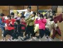 【一周年!】一年間を詰め込んで I♥ 踊ってみた【ぶっきー】