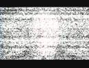 【実況】見たら死ぬという恐怖 Slender :01