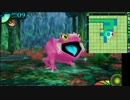 ロリコンが世界樹の迷宮Ⅳの実況(その17)(1/3) thumbnail