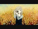 【作業用BGM】癒し系Dramatic Love Latter / Various Artistsメドレー♪ thumbnail