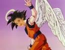 【ニコニコ動画】我那覇くんと沼倉くんは天使だったを解析してみた