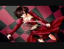 【MEIKO生誕祭2012】WISH / shu-t【オリジナル】 thumbnail