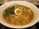 渋谷駅の『日清ラ王 袋麺屋』に行ってきた