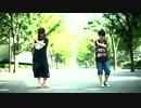 【ニコニコ動画】【シユリ】 あいからかいあ 踊ってみた 【おれと】を解析してみた