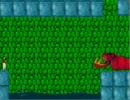 古いHDDを整理してたらカオスなゲームが見つかった thumbnail