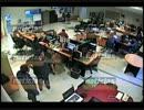 メキシコで韓国企業の韓国人管理者が現地人職員に酷い暴力を振る映像 thumbnail