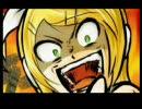 【鏡音リン】おまいのハートを舗装してあげるッ!【ロドロラ三部作②】 thumbnail
