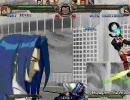 MUGEN 作品別Ultimateトーナメント part3 thumbnail