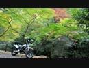 【ニコニコ動画】大分からバイクで出発するけん!(最終話?)を解析してみた