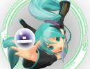 私の時間 3DPV♪ thumbnail