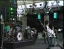 HAWAIIAN6 (LIVE)  CRIMSON SKY  from Rock in Japan'07 特別編 thumbnail