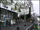 HAWAIIAN6 (LIVE) Days from Rock in Japan'07 特別編 thumbnail