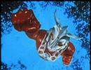 ウルトラマンレオを歌ってみた thumbnail