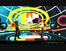 【MMDワンピ】双璧8HIT【祝ゾロ誕】 thumbnail