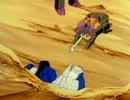 戦え!超ロボット生命体トランスフォーマー 第13話