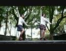 【あまから】Tell Your World 踊ってみた【おまけあるよ!よ!!】 thumbnail