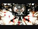 【※B級合唱】アザレアの亡霊【男女6人+α】